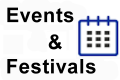 Proserpine Events and Festivals Directory